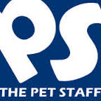 the-pet-staff